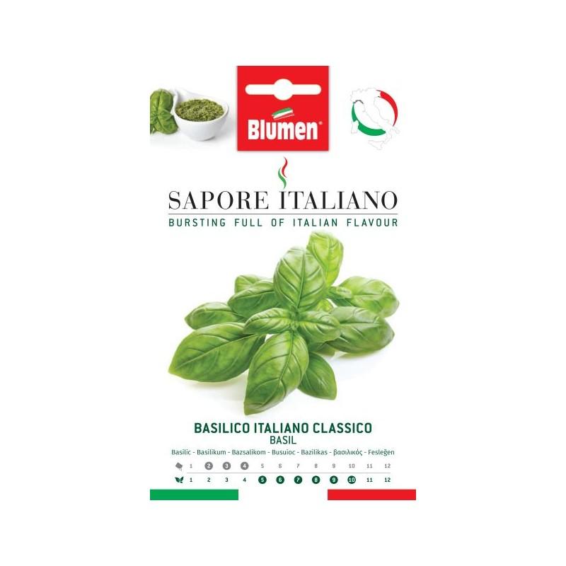 - Regionen Italiens