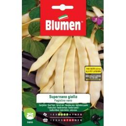 """Bohnen """"Supernano giallo"""""""