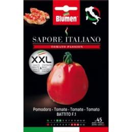 """Tomate/Paradeiser """"Battito"""""""