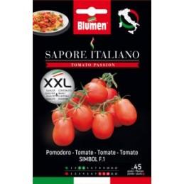 "Tomate/Paradeiser ""Simbol F.1"""