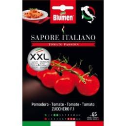 Tomate / Paradeiser ZUCCHERO F.1