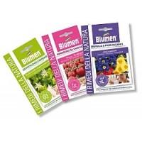 Pflanzen für die Gesundheit