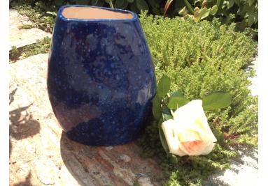 ▷ Rosenkugel Keramik Garten kaufen