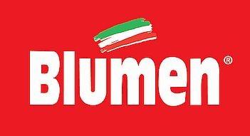 Blumen Group s.p.a.